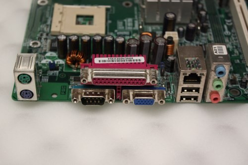 P4GV LA MOTHERBOARD TREIBER WINDOWS 8