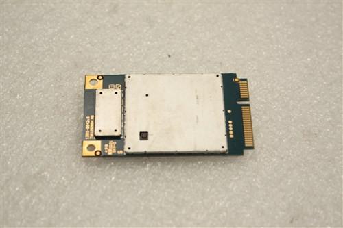 Dell latitude E6500 WWAN Wireless Card KM266