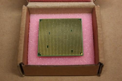 amd athlon 64 x2 4000 2 1ghz ado4000iaa5dd socket am2 cpu processor
