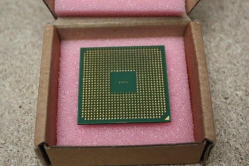 Amd Athlon 64 3400 2 2ghz Socket 754 Ada3400aep5ap Cpu Processor