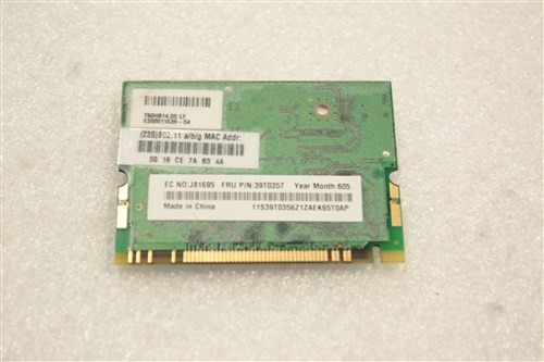 T43 PCI MODEM WINDOWS XP DRIVER DOWNLOAD
