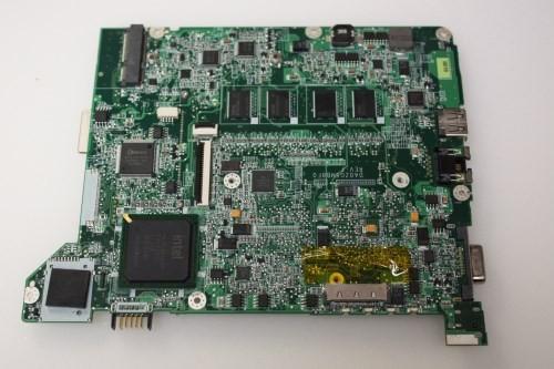 Acer Aspire One Zg5 Motherboard Da0zg5mb8f0 Intel Atom 1