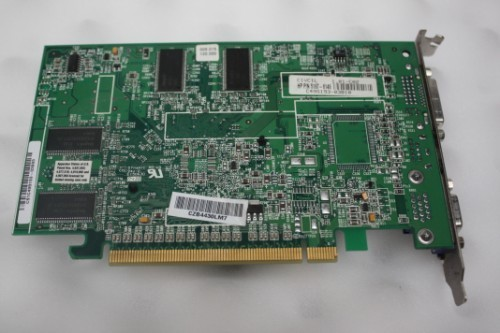 ATI RADEON 256MB PCI-E X600 DVI DRIVERS FOR WINDOWS XP