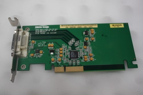 DELL X8762 DVI DESCARGAR DRIVER