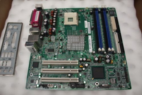 Hp compaq dx2000mt sound driver download : Pywintypes download