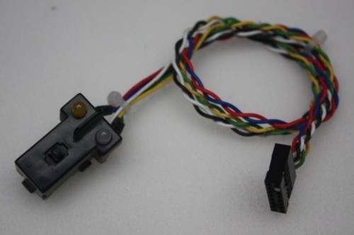 HP DX ETHERNET CONTROLLER DRIVER DOWNLOAD