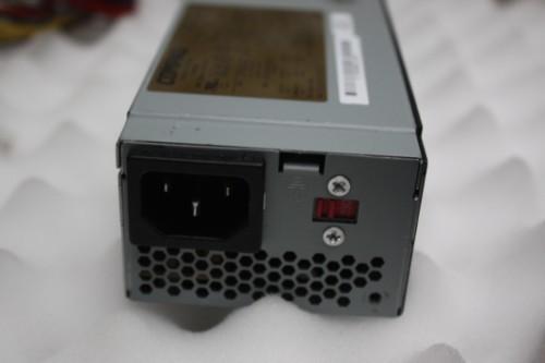 TÉLÉCHARGER PILOTE AUDIO HP COMPAQ D530 CMT
