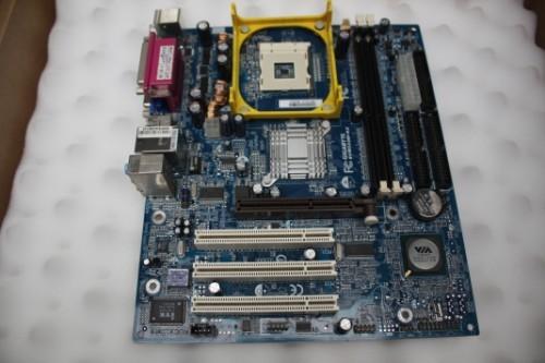 driver gigabyte ga-8vm533m-rz
