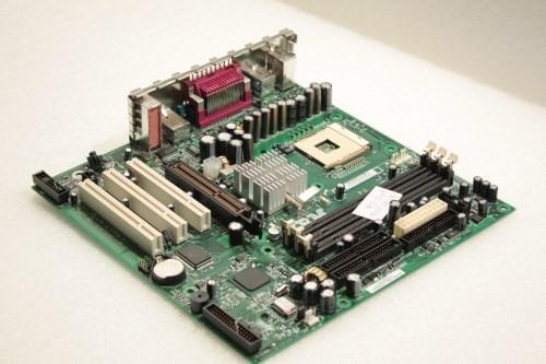ibm netvista 6792 226 socket 478 motherboard 01r3116 rh microdream co uk IBM NetVista 42U IBM NetVista Drivers