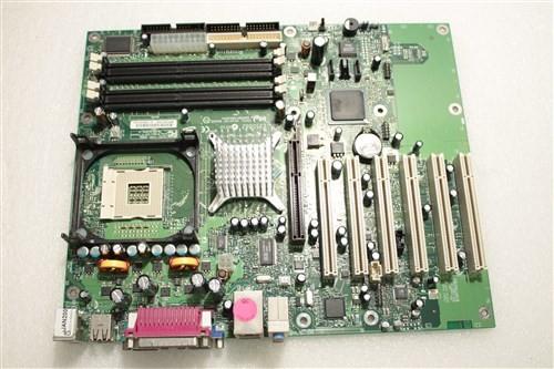 Pilote controleur de codage/d codage PCI manquant R solu
