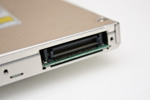 DRIVERS FOR QSI DVD RAM SDW 086