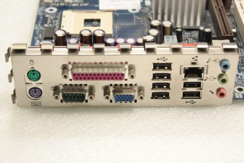 IBM THINKCENTRE M50 USB CONTROLLER DRIVER DOWNLOAD