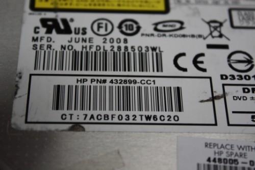 DR-KD08HB WINDOWS 7 64BIT DRIVER DOWNLOAD