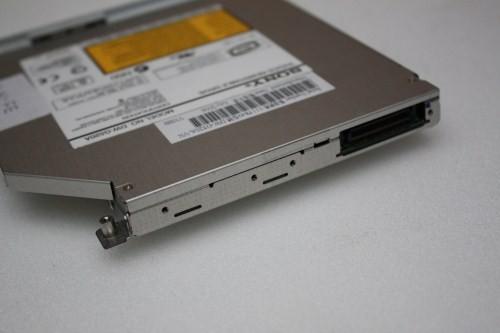 SONY DVD RW DW-G520A WINDOWS 7 X64 TREIBER