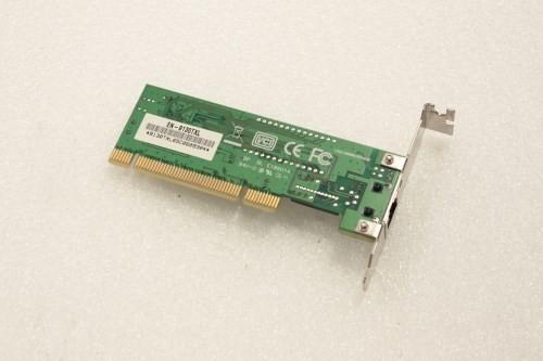 EN-9130TXL LAN CARD TREIBER WINDOWS 8
