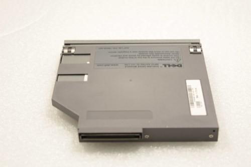 DVD ND 6100A TREIBER WINDOWS 10