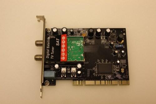 Samsung bcm21553 thunderbird driver download.