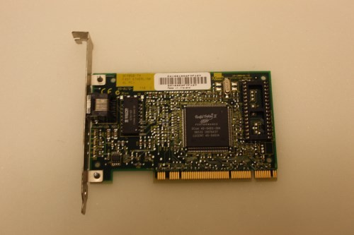 3com Officeconnect Nic 3csoho100 Tx Download Stats