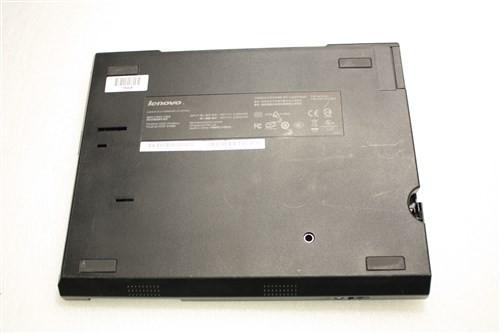 Lenovo ThinkPad X200 UltraBase Docking Station X200s X200t X201 X201s  44C0554