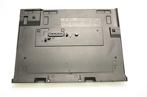 Lenovo ThinkPad UltraBase Series 3 Docking Station X220 No Key 04W1420