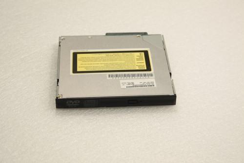HP Compaq nc6000 DVD-ROM CD-RW Combo Drive SD-R2512 336431-833