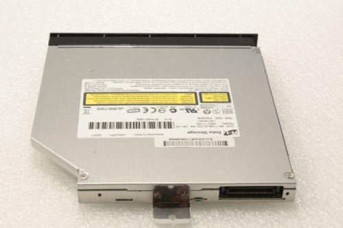 HL-DT-ST DVDRAM GSA-T20F DRIVER PC