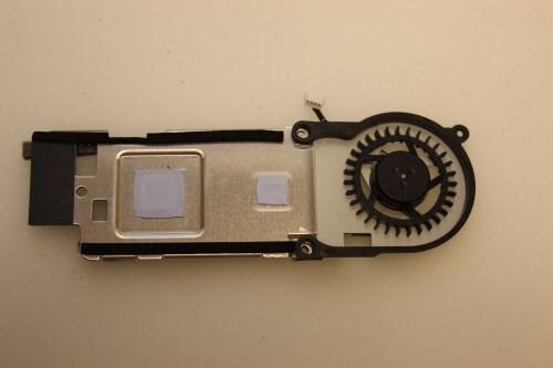 Acer Aspire One ZG8 CPU Heatsink Fan FBZG8013010