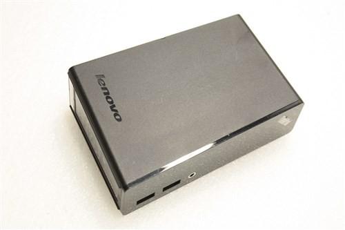 Lenovo ThinkPad E540 E440 E145 S540 USB 3 0 Docking Station DL3700-ESS