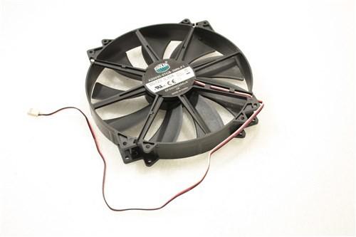 Cooler Master 200mm X 30mm Case Cooling Fan A20030 07cb
