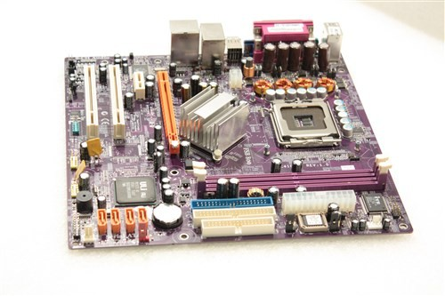 ACER RC410-M2 MOTHERBOARD WINDOWS 7 64BIT DRIVER DOWNLOAD