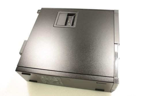 Dell OptiPlex 390 Small Form Factor SFF Case