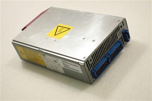 HP Compaq AlphaServer DS20E AcBel API-8767-01 275W PSU Power Supply  30-50662-01