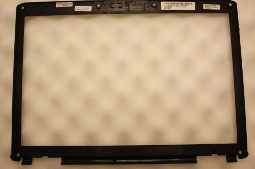 Dell Vostro 1400 LCD Screen Bezel JN608 0JN608 At