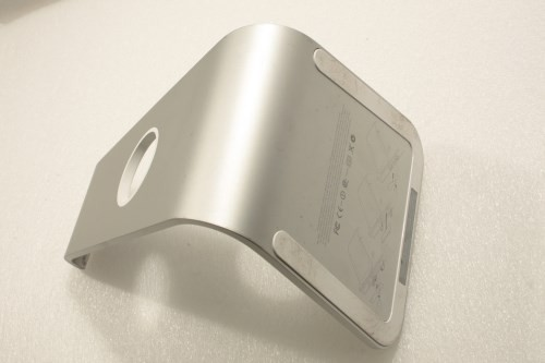 apple imac g a all in one stand support wxtotaq wycvux