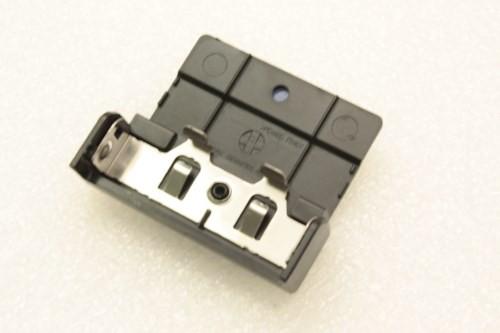 Optiplex 790 pcie slots