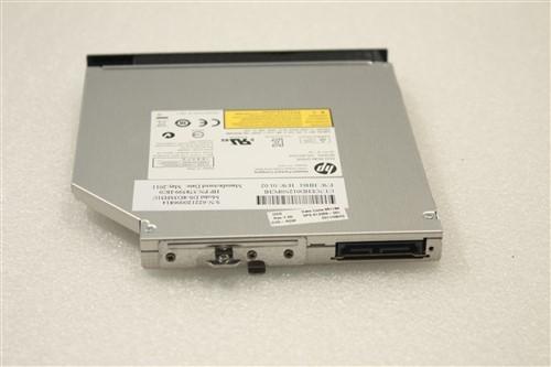 HP EliteBook 8440p DVD ROM SATA Drive DS-8D3SH 613359-001 578599-HC0