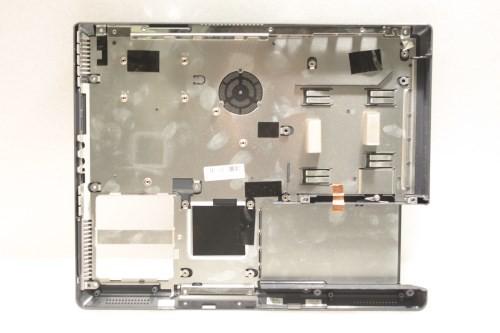 HP Neoware m100 User Manual