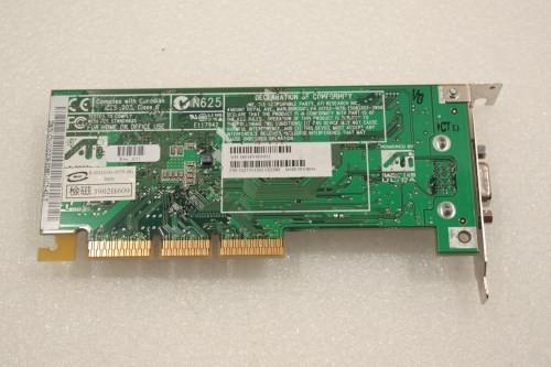 Huawei E220 - wireless cellular modem - 3G Specs