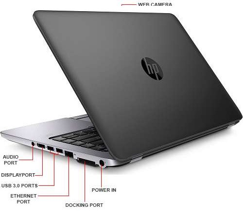 hp elitebook 850 driver wifi