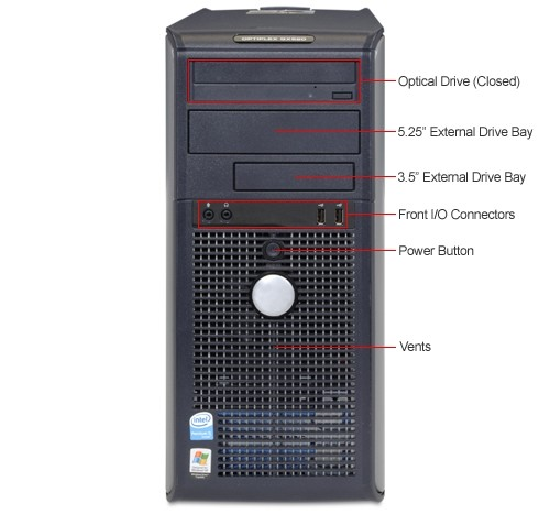 dell optiplex gx620 lan drivers windows xp