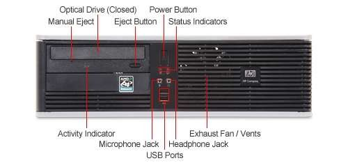 HP DC5750 VIDEO CONTROLLER DRIVER FOR WINDOWS 8