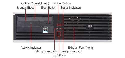 ATI RAID CONTROLLER HP DC5750 DRIVERS FOR PC