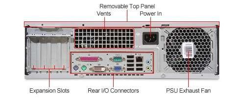 ATI RAID CONTROLLER HP DC5750 WINDOWS 8 DRIVER
