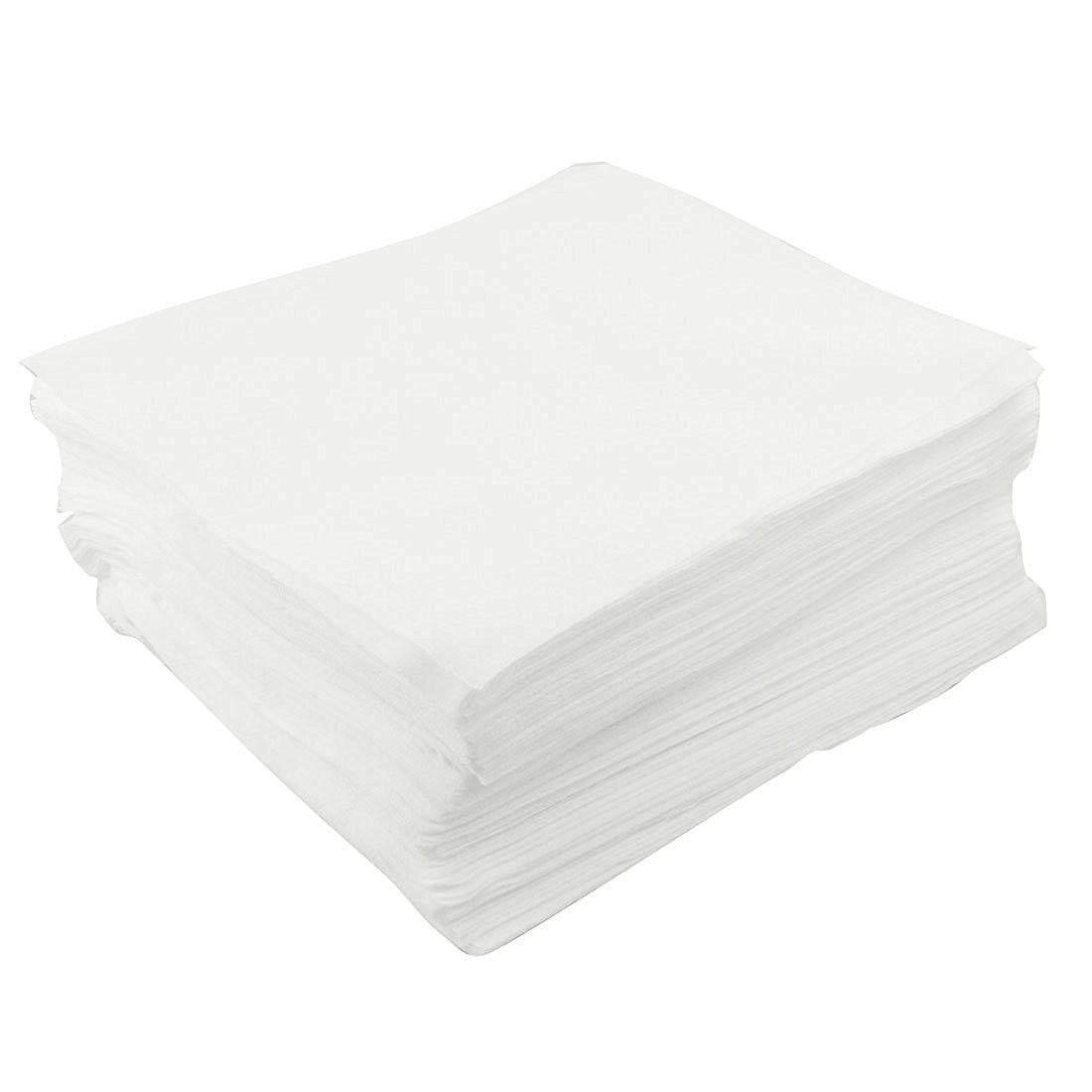 Buy the Cleanroom Wipes 100% Polyester Double Knit Cloth Printhead ...
