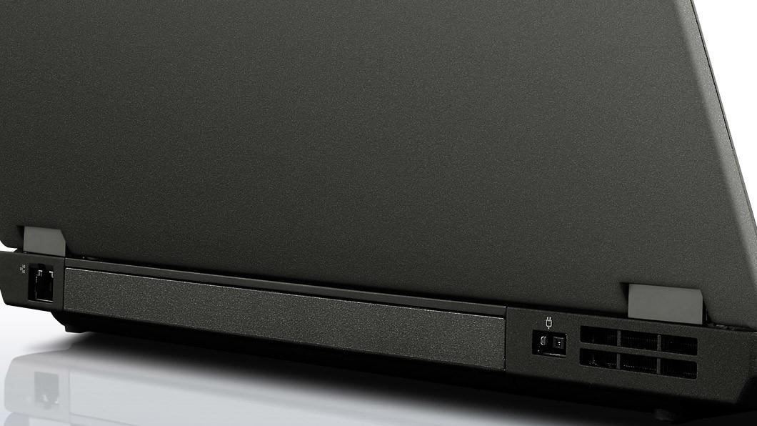 Lenovo ThinkPad T440p 14 1