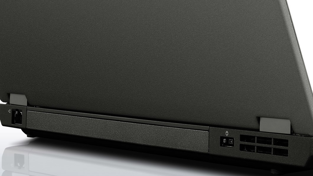 Lenovo ThinkPad T440p 14 1