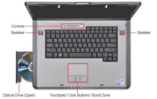 core 2 duo t7700
