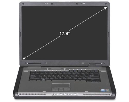 Download Drivers Dell Precision M6300 For Windows 32 Bit