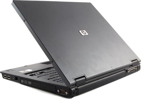 Hp Compaq Nc6320 Refurbished Laptop Buy Hp Laptops And
