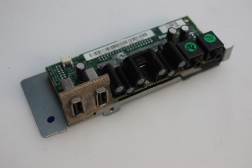 Dell XPS 410 Dimension 9200 Front I/O USB Audio Panel